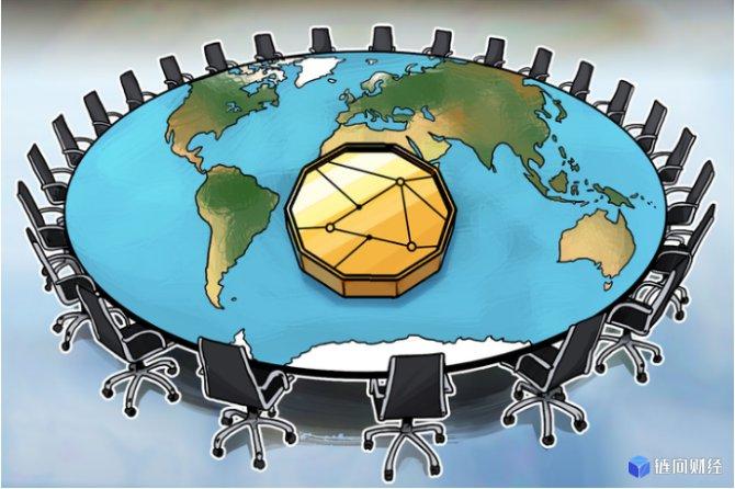 【g7】G7报告表示全球稳定币对金融稳定构成威胁
