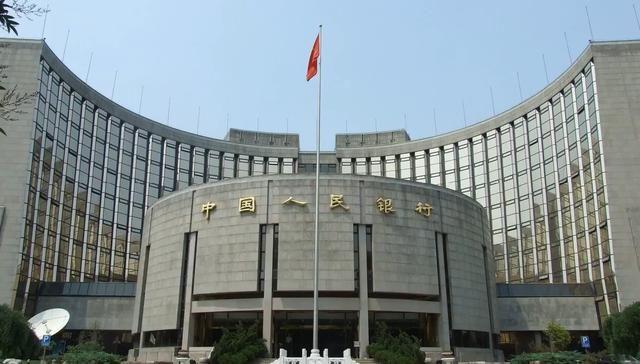 『经济』为挽救经济,美国欲再发债3万亿美元!中国央行今年已4次出手应对