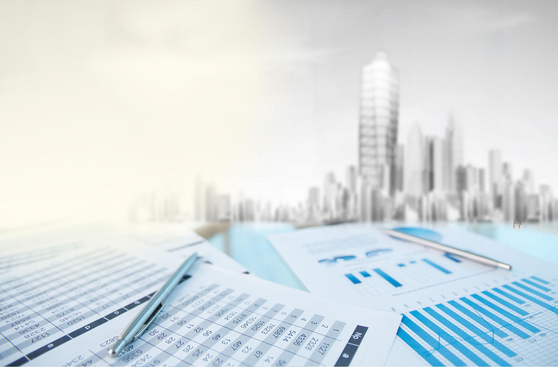 【改革】第三届中国企业改革发展论坛发布三大报告