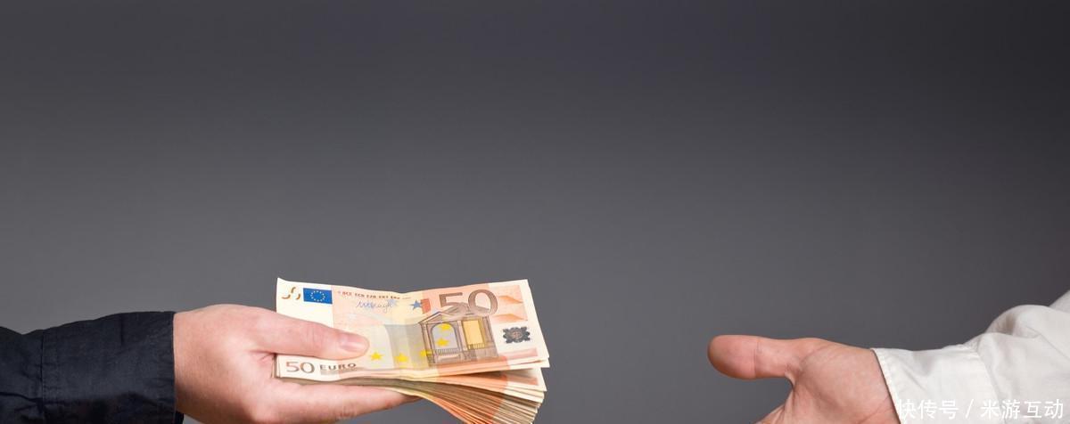 「报警」3种贷款违法已经贷款可以不用还,要记得及时报警!