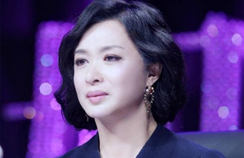 「综艺」新综艺《舞者》上线,遭网友吐槽,剪辑成节目最大槽点