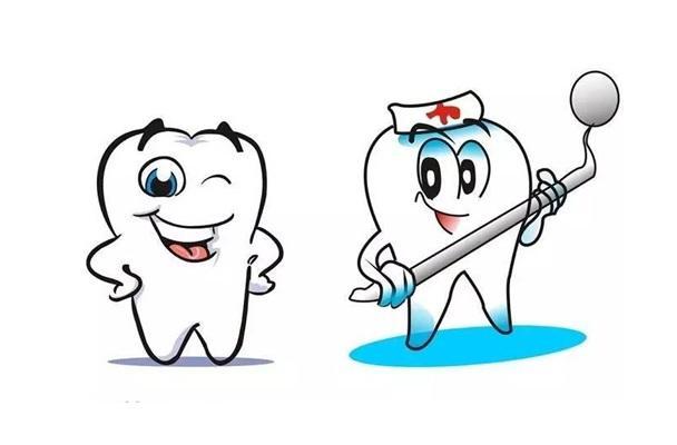 救急!牙痛有什么办法可以快速有效止痛?