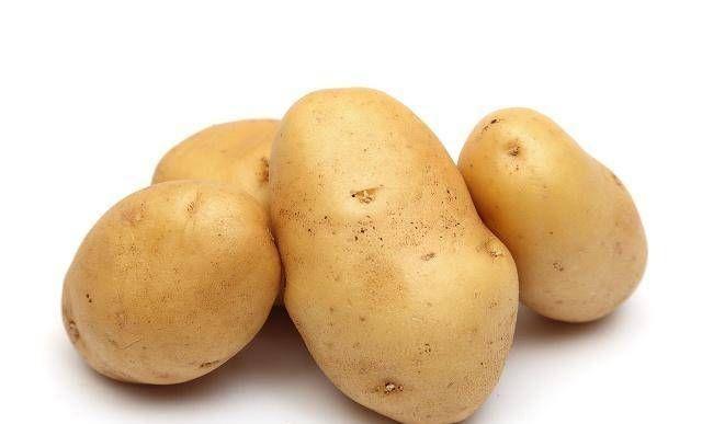 #加上#土豆丝好吃吗?再加上这一步,可能会更脆,更清爽