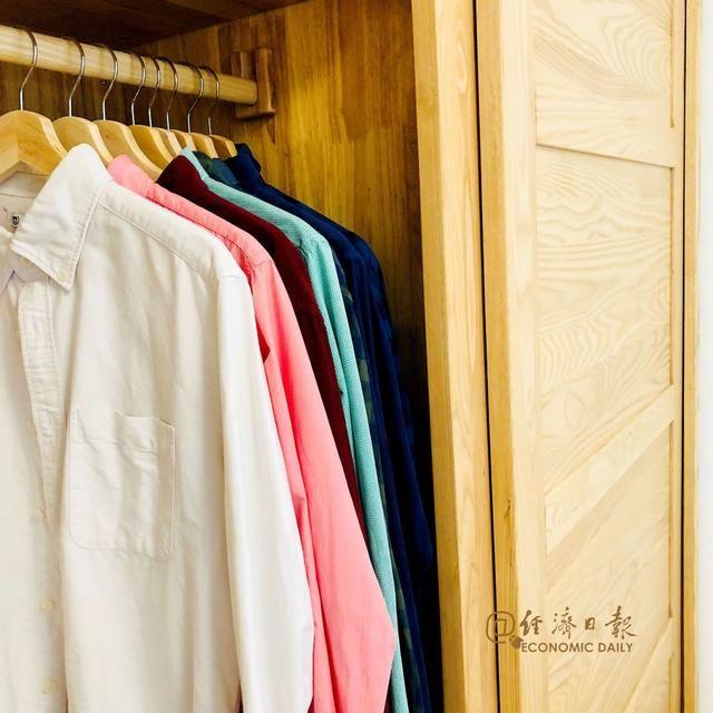"""【托特】穿新衣不用剁手 共享衣橱""""租衣""""市场稳了没?"""