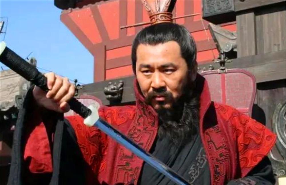 「预言」郭嘉临终前劝曹操诛杀司马懿,他是怎么知道司马懿会造反的?