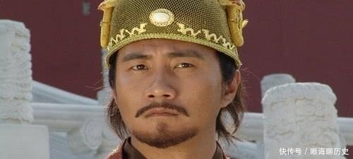 『后代』宋朝因他而亡,朱元璋恨其入骨,下令将其挖坟鞭尸,后代世世