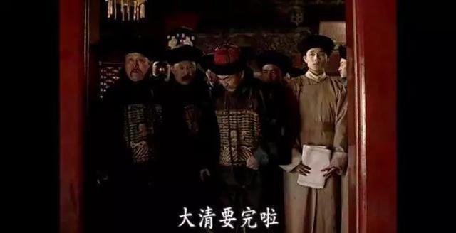 『立功』曾国藩有清267年第一人:立德立功立言,从师为将为相