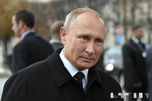与美国相比,俄罗斯在哪些方面有绝对优势?川普的神助攻让普京抢抓机遇