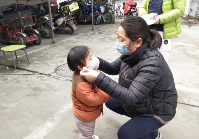 15万只儿童口罩送达湖北,菲仕兰500万捐赠全部到位
