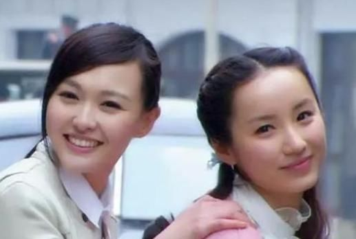 她是唐嫣闺蜜,恋爱两个月闪婚嫁高富帅,今35岁被丈夫宠成少女