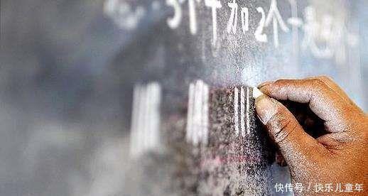 今年10月起,中小学教师编制将进行动态调整!