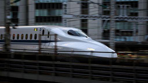 日本部分新干线新制!为东奥安全做准备,乘客带大行李须预约