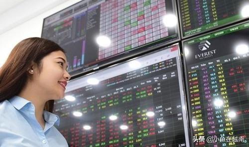 股市分析:长江电力2019快报