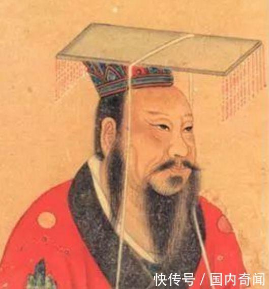 『东汉』为什么说光武帝刘秀其实是中华民族的历史罪人?