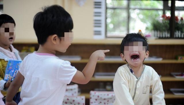 """孩子起:这几种""""乳名""""不光难听,还伤孩子的自尊心,父母别再给孩子取了"""