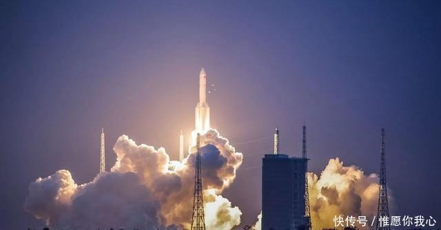 【国际空间站】不顾美国警告力挺中方,主动送上一份大礼,中国或将实现重大突破