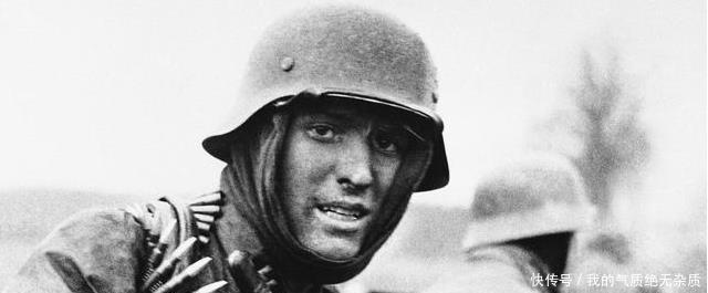 投降■希特勒死了,国家都灭亡了,他不愿投降,和苏军又打了七年