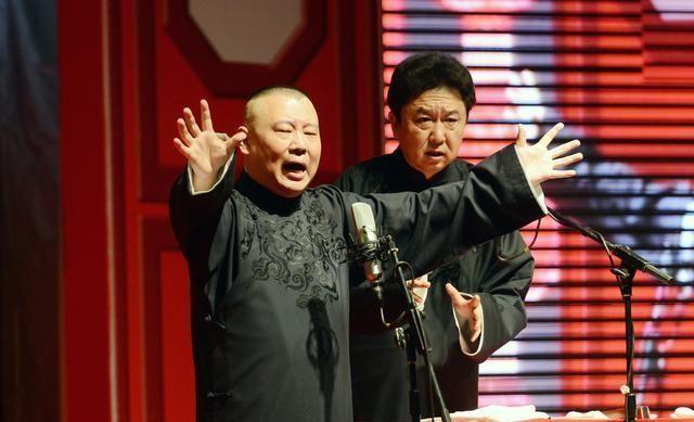 相声演员在北京寂静无闻,到了天津一下火起来了,为什么?