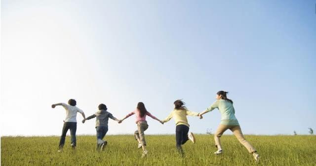 友情@人品好,重友情,放心做朋友,值得一辈子深交的三大星座