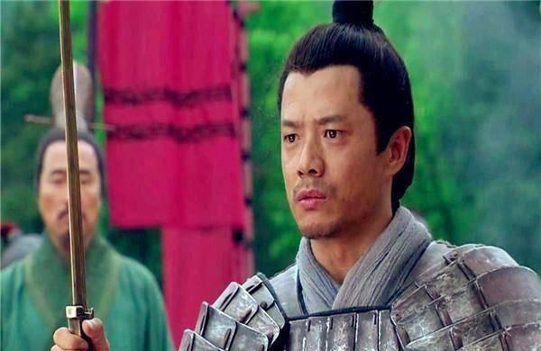 『唯一』拥有蜀汉最高职位的人,比赵云张飞魏延更厉害,成唯一大将军