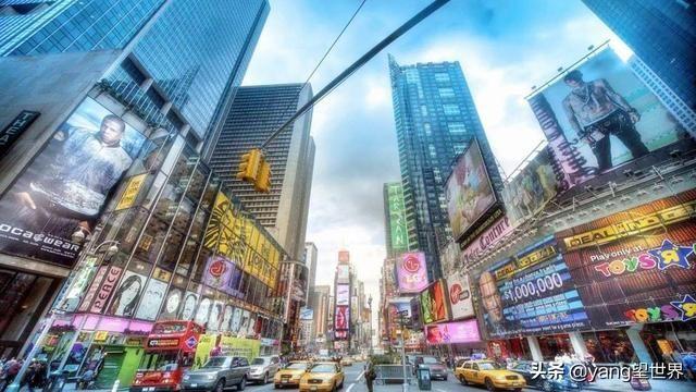 """最受大眾""""喜愛""""的城市,不是我們熟悉的北京,反而是這座城市!"""