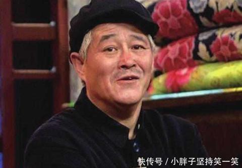 赵本山历年春晚小品经典语录,第一句最搞笑,最后一句印象最深