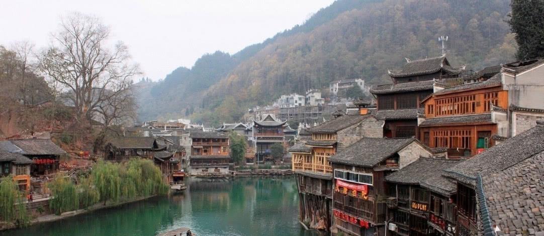 """湖南""""经济第二强市""""恐将易位,岳阳有可能被省内这座城市超越"""
