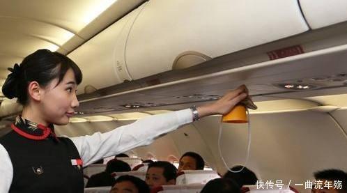 飞机上的水千万別喝!8个空姐跟机长不想让你知道的秘密