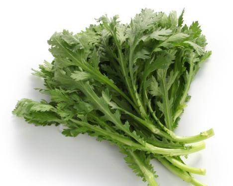 『蔬菜』常吃1种蔬菜,赶走失眠多梦,让你一觉睡到天亮