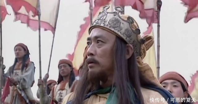 #定都天京#1853年,杨秀清做了太平天国历史上一个最坏的决定