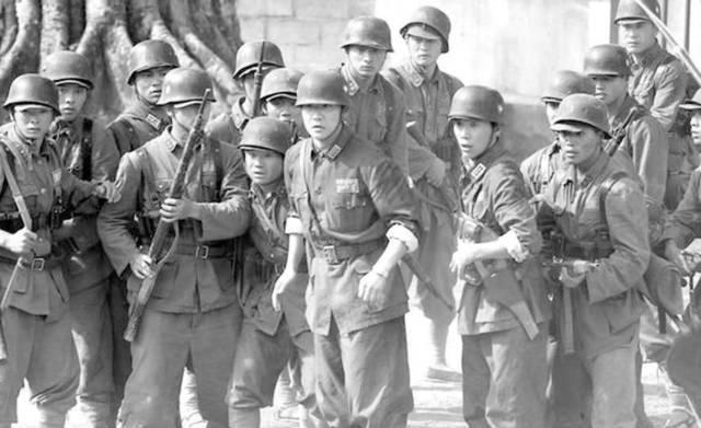 『随身带』二战, 日军随身带的白盒子里到底装的啥?