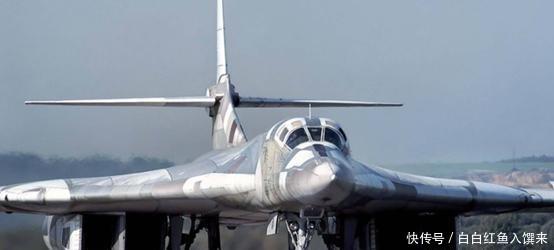 【产物】俄军王牌轰炸机现身,不是新式飞机,上世纪产物却屹立不倒!