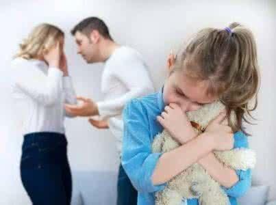 千万不要用孩子作为安慰剂,来逃避自己对婚姻的无能为力