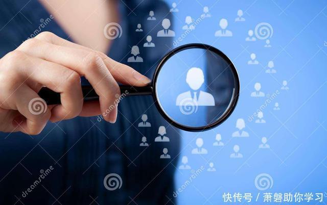 2019年河南成人高考医学类专业报考条件公布