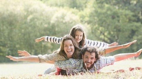 这3件事父母付出越多 越会宠坏了孩子