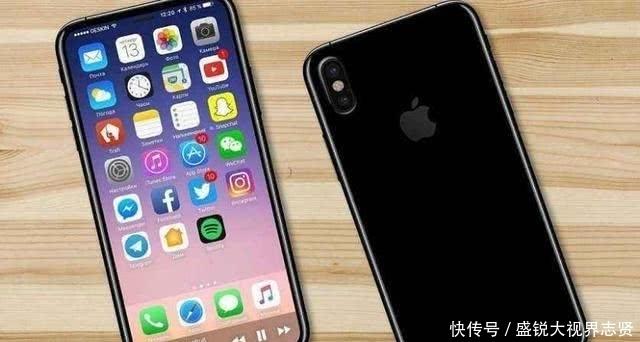 『挑选』大家为什么不挑选减价的华为手机,却要挑选价格上涨的iPhone?回答非常简单