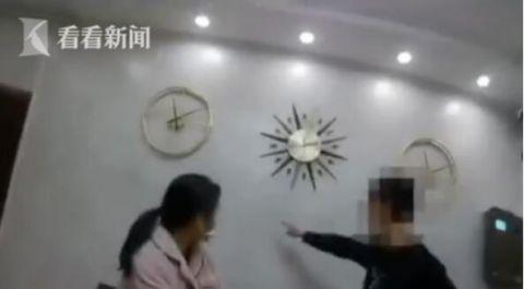 『家旅店』连射3颗钢珠打击同行 没想到被自家摄像头出卖