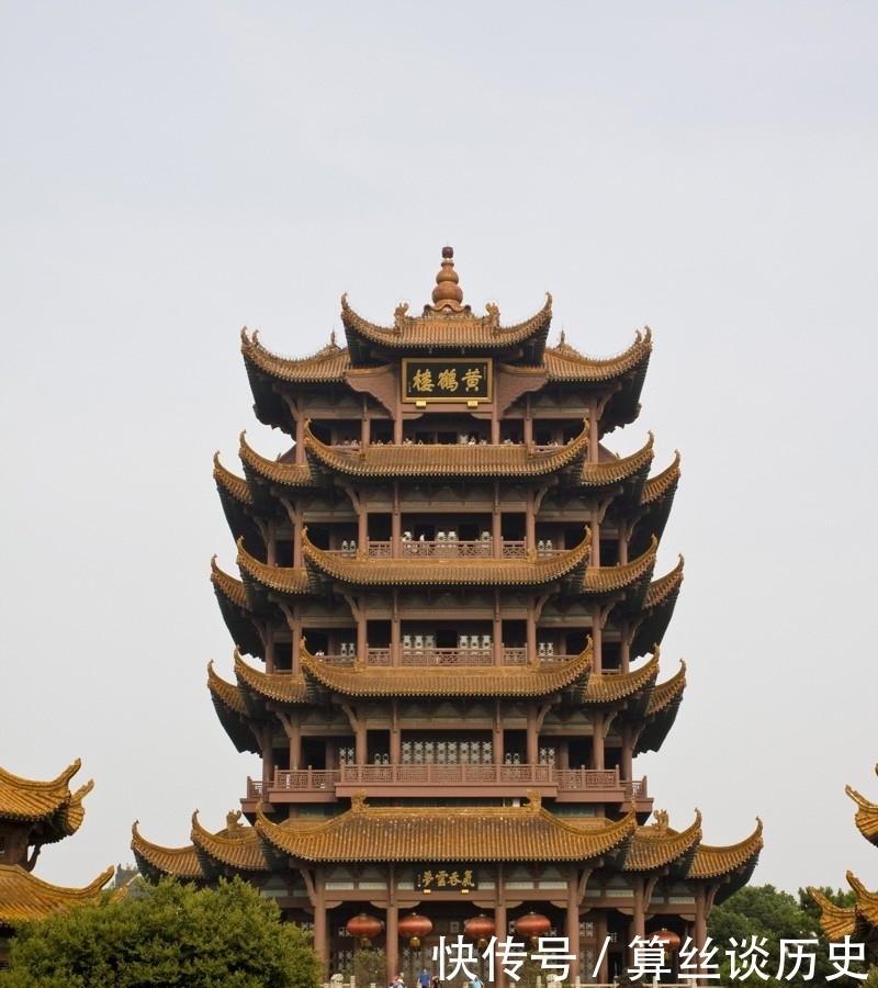 """值得@历史名城""""武汉""""就是一本华夏史,值得品味"""