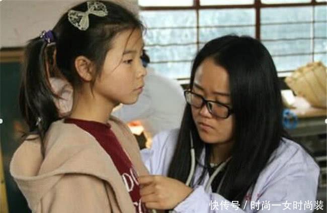 骨缝@11岁女孩不再长高,被查出骨缝闭合,不少父母还在犯同样的错