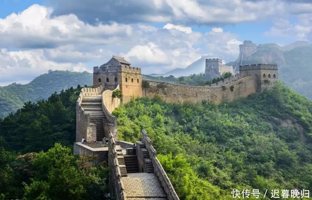 <b>全球有三国模仿中国发展,为何最终都遭遇失败?其中原因令人感慨</b>