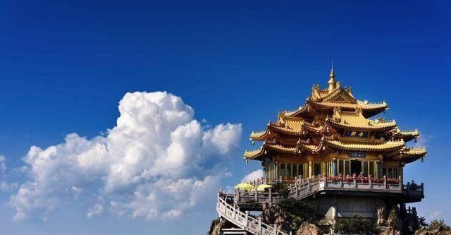 河南省最抢眼的三个城市:不是漯河,平顶山,商丘,周口也落选