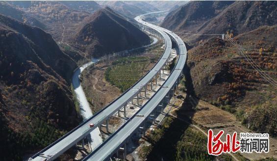 最新通知!清明假期河北高速禁止危险品运输车辆通行