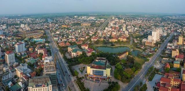 越南中央通过决议,规划至2025年将古都顺化改为中央直辖市