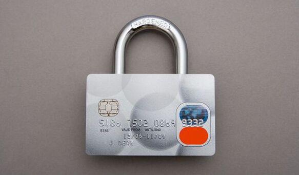 明明没有套现却被风控 还不是因为这样使用信用卡!