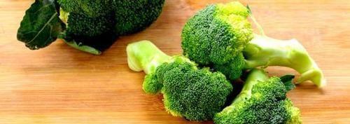 吃西兰花,对身体有好处吗?主要会有6大好处,可以常吃