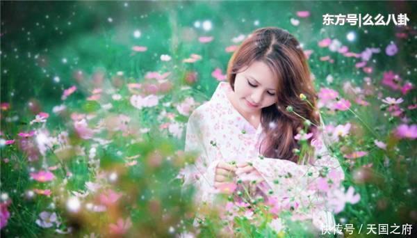 「以诚相待」在感情中总是以诚相待,最终得到回应,有望寻觅到真爱的生肖