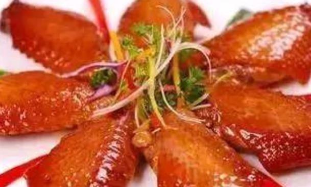 『家常菜』好吃不油腻的几道家常菜,鲜香好味道,看着就很有食欲