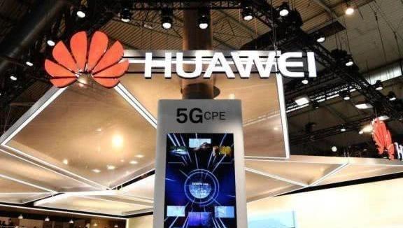 华为5G网线被无情拆除,多家企业连夜撤离,坚决不合作!