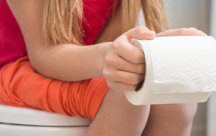 老中医提醒:女生的这4种行为,会90%的伤害到子宫,很难生孩子