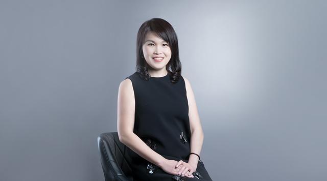 【潘瑞婷】专访集富亚洲董事总经理潘瑞婷:投资就是投人低谷是